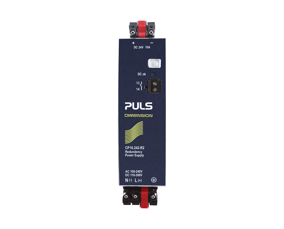 Understanding Power Supplies And Inrush Current Electronic Products