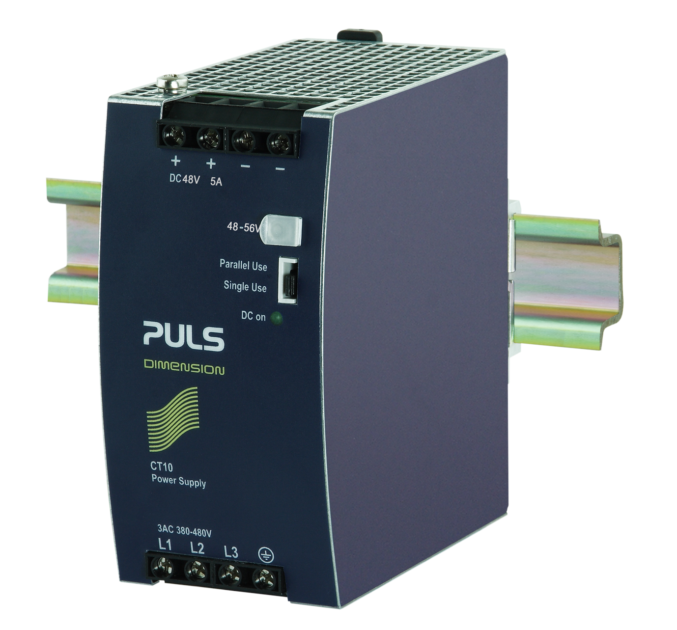 3 phase power supply Three-phase electric power is a common method of alternating current electric power generation, transmission, and distribution it is a type of polyphase system and is the most common method used by electrical grids worldwide to transfer power.