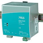 SLR10.100 - Power supply with integrated decoupling function