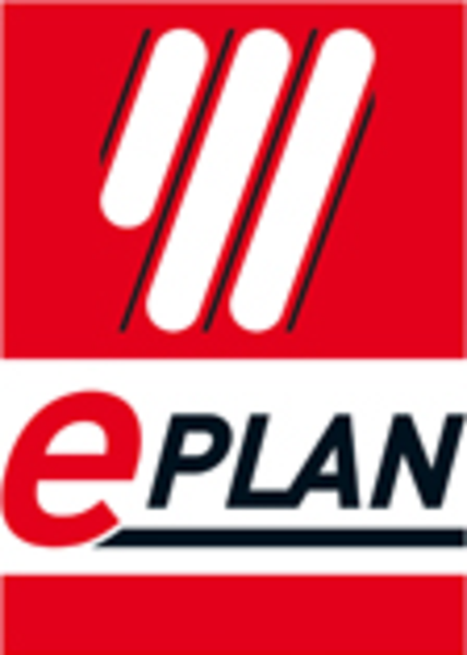 ePLAN Electric P8 Macros for all DIMENSION and MiniLine units | PULS