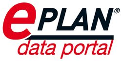 New EPLAN Data Standard.
