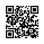 QR_Code_1_WeChat_-_pulspower.png
