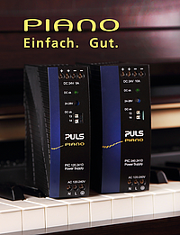 PULS-images-products-PIANO_Einfach_gut.jpg